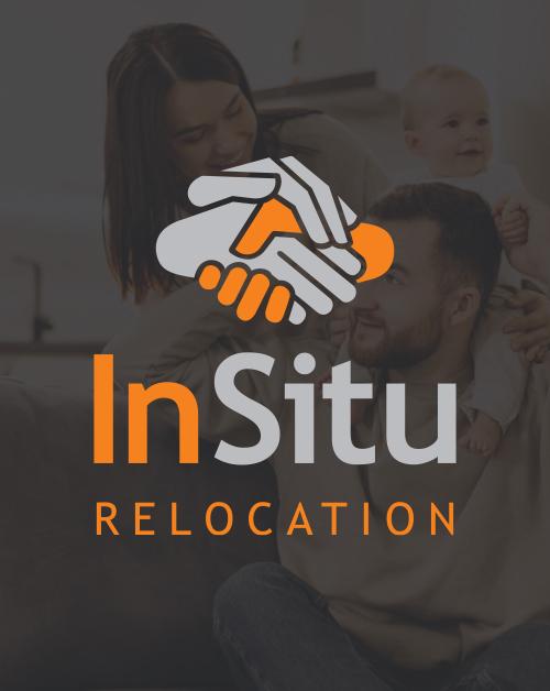 INSITU RELOCATION HOVER