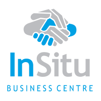 InSitu-Business-centre