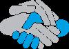 Logo-Business-Centre