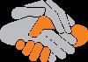 Logo-Relocation