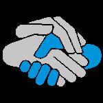 logo-business-centre-sans-ombres